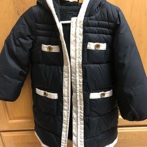 Gap Winter Coat
